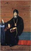 Пространный Христианский Катехизис Православной Кафолической Восточной Церкви