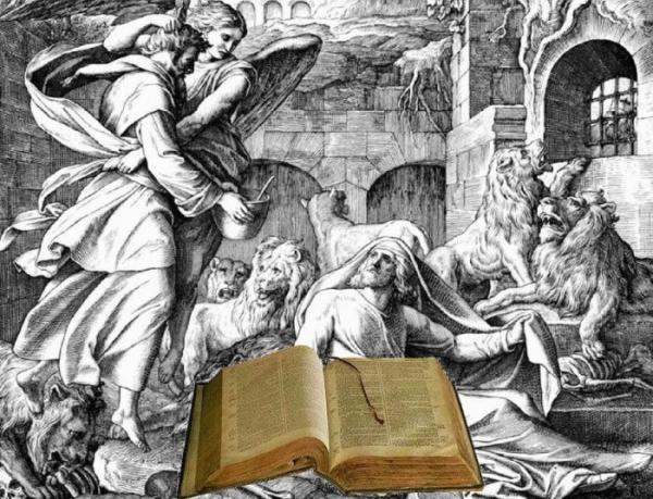 Архиепископ Варфоломей (Ремов). Книга пророка Аввакума. Введение и толкование иеромонаха Варфоломея.