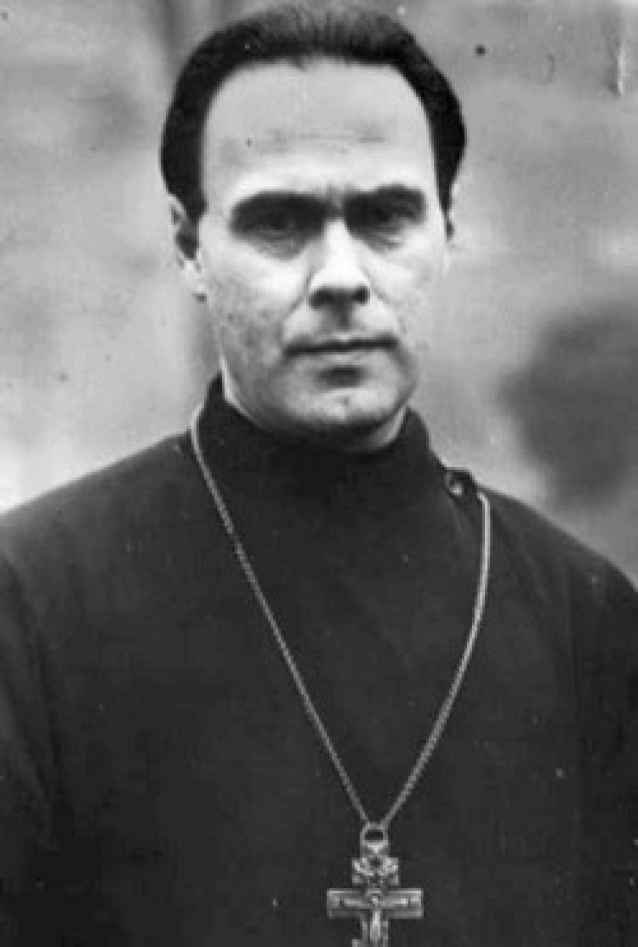 Картинки по запросу митрополит антоний сурожский