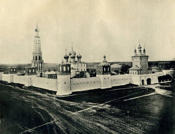 Чудецкий П. Опыт исторического исследования о числе монастырей русских, закрытых в XVIII и XIX веках.